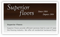 Superior Floors