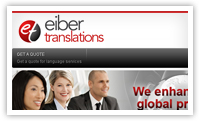 Eiber Translations