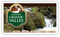 Grande Vallée Design