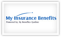 My Insurance Benefits