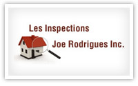Inspections Rodrigues