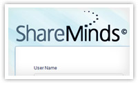 Shareminds Cloud 8.0