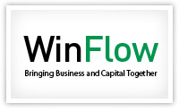 Winflow Corporation